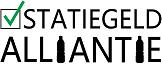 Statiegeldalliantie logo
