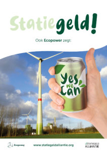 BE_Ecopower