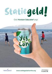 BE_Horizon Educatief