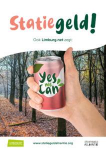 BE_Limburg.net