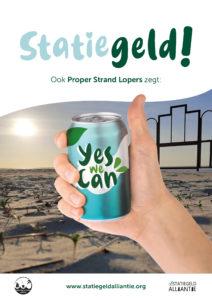BE_Proper Strand Lopers