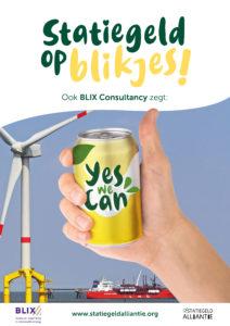 BLIX Consultancy